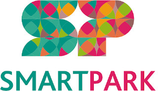 АНО «Смартпарк» Logo